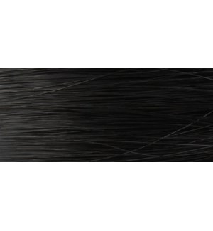 L'ANZA HC 3N (3/0) NATURAL BROWN/BLACK 90ML
