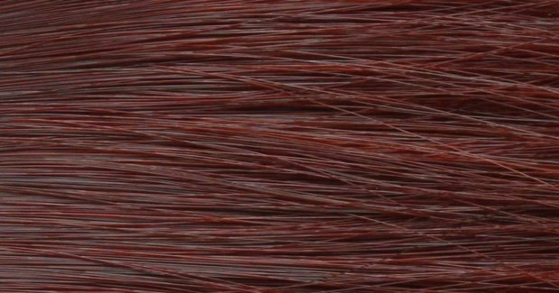 L'ANZA HC 5R (5/5) MEDIUM RED BROWN 90ML