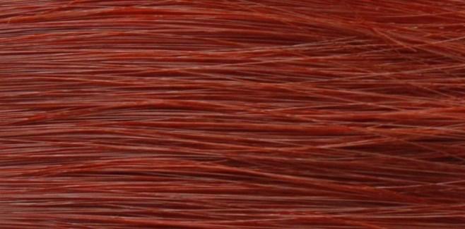 L'ANZA HC 5RRC (5/554) MEDIUM ULTRA RED COPPER BROWN 90ML