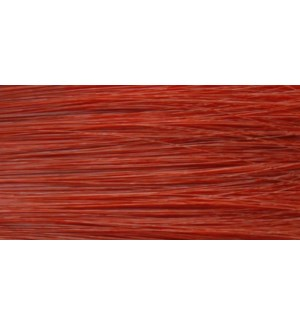 LA HC 6RRC (6/554) LIGHT ULTRA RED COPPER BROWN 90ML