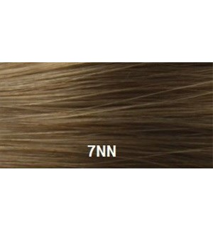 LA HC 7NN (7/00) DARK ULTRA NATURAL BLONDE 90ML