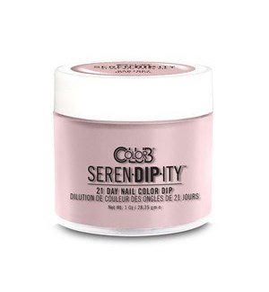 CC - SERENDIPITY - NEW-TRAL DIP - COLOR POWDER 1OZ