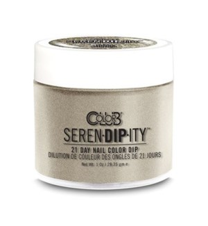 CC - SERENDIPITY - THREE WISHES DIP - COLOR POWDER 1OZ