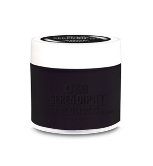 CC - SERENDIPITY - WHERE'S THE SOIREE DIP - COLOR POWDER 1OZ