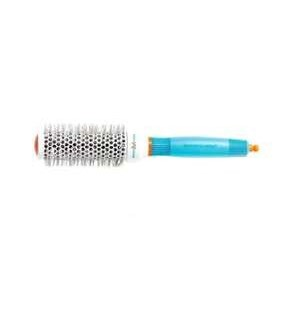 "MO 45MM CERAMIC ROUND BRUSH 1-3/4"" MEDIUM"