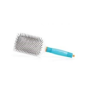 MO BRUSH XLARGE  CERAMIC PRO PADDLE