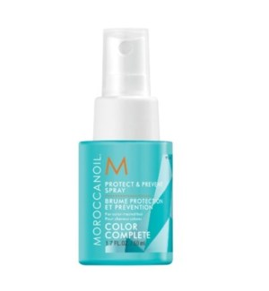 MO COLOR PROTECT & PREVENT SPRAY 50ML