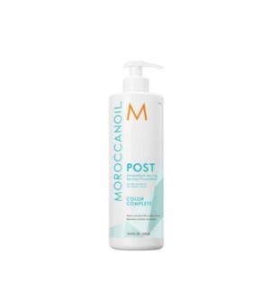 MO CHROMATECH POST 500ML