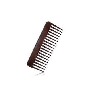 MO DETANGLING POWER COMB