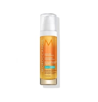 MO BB/LP BLOW-DRY CONCENTRATE 100ML