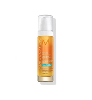 MO BB/LP BLOW-DRY CONCENTRATE 100ML //PROF. USE ONLY
