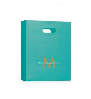 MO LOYALTY SMALL BOUTIQUE BAG /PACK OF 25