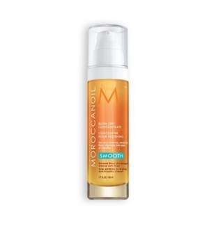 MO BLOW-DRY CONCENTRATE 50ML