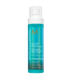 MO ALL IN ONE LEAVE-IN CONDITIONER 160ML