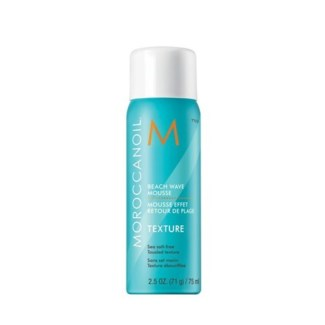 MO BEACH WAVE MOUSSE TRAVEL SIZE 75ML