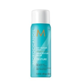 MO DRY TEXTURE SPRAY 60ML TRAVEL SIZE
