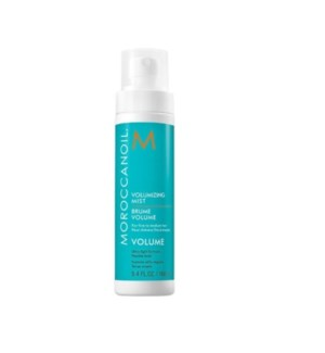 MO VOLUMIZING MIST 160ML