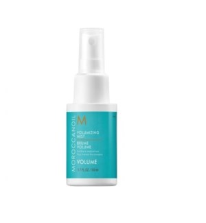 MO VOLUMIZING MIST 50ML