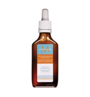 MO OILY SCALP TREATMENT 45ML