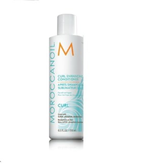 MO CURL ENHANCING CONDITIONER 250ML