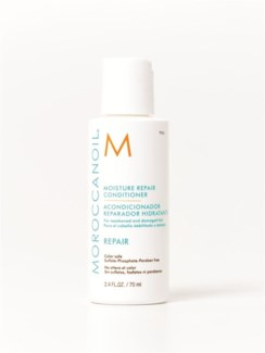 MO EXTRA VOLUME CONDITIONER 70ML