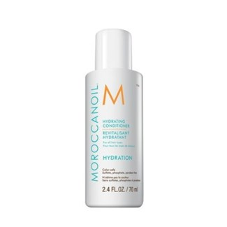 MO HYDRATING CONDITIONER 70ML - TRAVEL