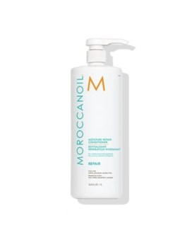 MO HYDRATING CONDITIONER LITRE RETAIL