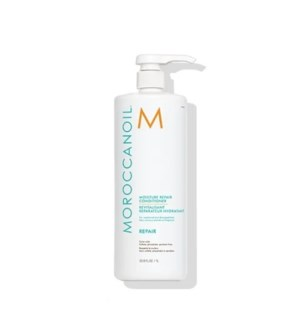 MO HYDRATING CONDITIONER LITRE