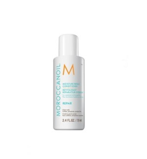 MO MOISTURE REPAIR  CONDITIONER 70ML/TRAVEL