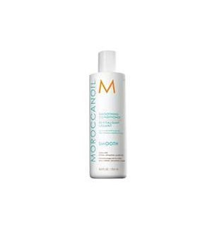 MO SMOOTHING CONDITIONER  250ML