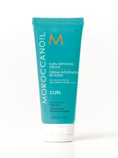 MO CURL DEFINING CREAM 75ML/TRAVEL