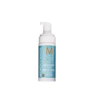 MO CURL CONTROL MOUSSE 150ML