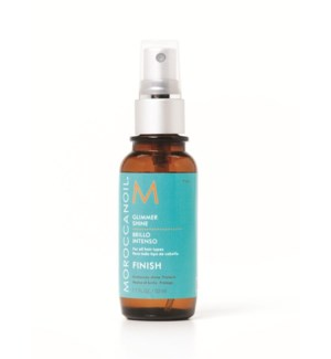 MO GLIMMER SHINE SPRAY 50 ML/TRAVEL