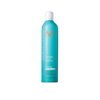 MO LUMINOUS HAIRSPRAY MEDIUM 330 ML