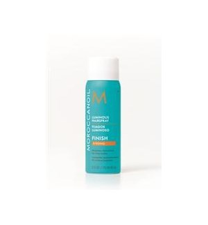 MO LUMINOUS HAIRSPRAY STRONG 75ML/TRAVEL