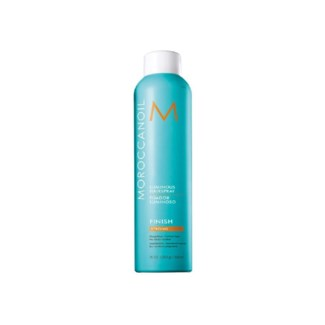 MO LUMINOUS HAIRSRAY STRONG (orange band)330 ML
