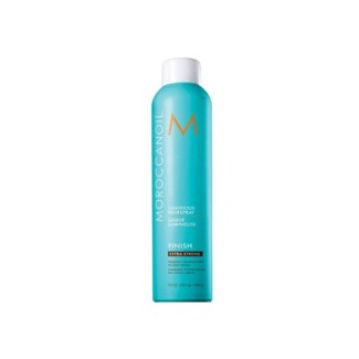 MO LUMINOUS HAIRSPRAY EXTRA STRONG 330ML