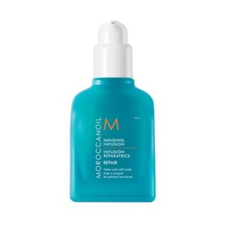 MO MENDING INFUSION - REPAIR 75ML