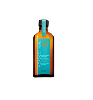 MO MOROCCANOIL TREATMENT 125 ML//LIMITED EDITION
