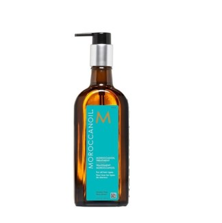 MO BB/LP TREATMENT OIL 200ML (PROF USE ONLY)