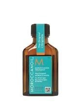 MO MOROCCANOIL TREATMENT 25ML