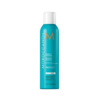 MO PERFECT DEFENSE - PROTECT 225ML