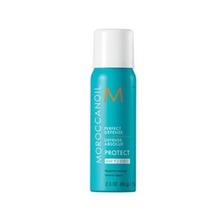 MO PERFECT DEFENSE - PROTECT 75ML
