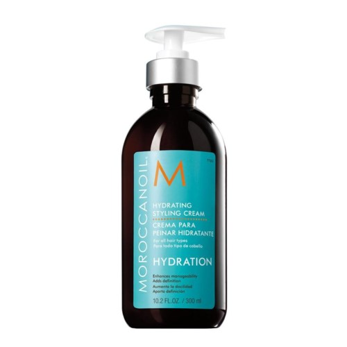 MO HYDRATING STYLING CREAM 300ML