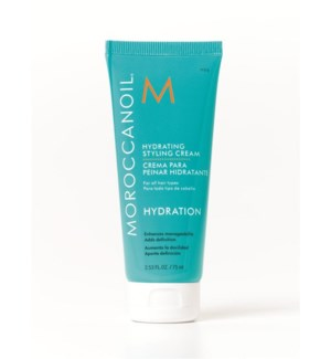 MO HYDRATING STYLING CREAM 75ML/TRAVEL