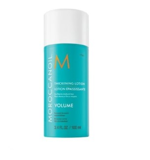 MO THICKENING LOTION 100ML
