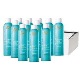 MO VOLUMIZIING MOUSSE CASE OF 12