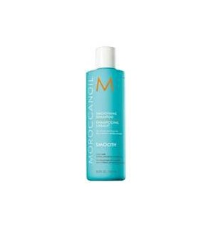 MO SMOOTHING SHAMPOO 250ML