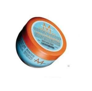 MORROCANOIL RESTORATIVE HAIR MASK 500ML