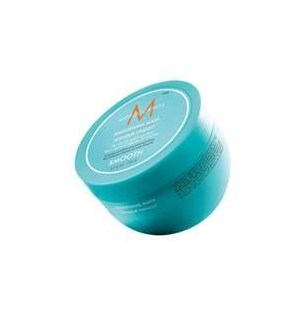 MO SMOOTHING MASK  250ML